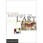 medium_l_histoire_de_l_art.jpg