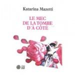 medium_le_mec_de_la_tombe_d_a_cote.jpg